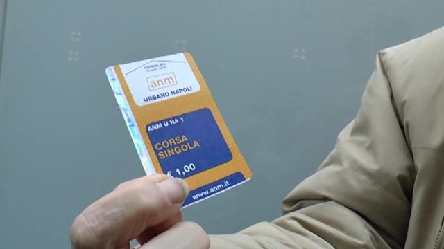 Biglietterie Anm: comprare un titolo di viaggio è più complicato del previsto