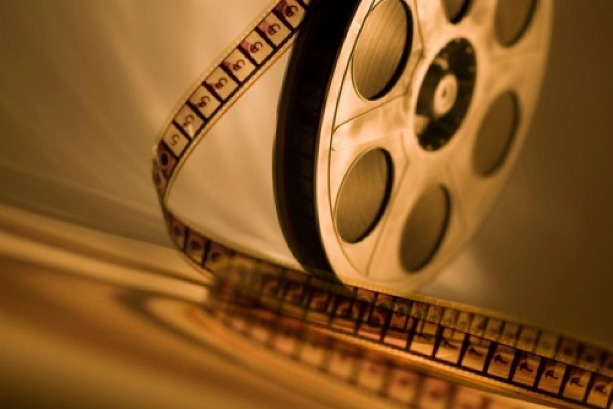 """""""Cinema intorno al Vesuvio"""": un evento da non perdere per tutti gli appassionati di cinema"""