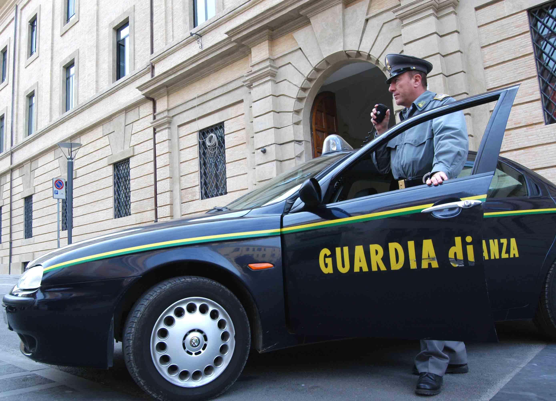 Clan Nuvoletta: arrestato Giovanni, figlio dello storico capo Lorenzo