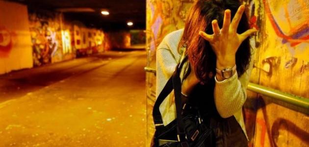 Costretta a prostituirsi dal compagno: l'incubo di una 27enne di Napoli