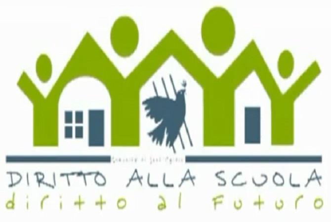 Napoli, Diritto alla scuola, diritto al futuro: scuola di qualità per i bambini rom