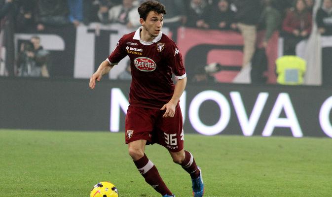 Mercato Napoli: oggi visite mediche per Reina e si bussa al Torino per Darmian