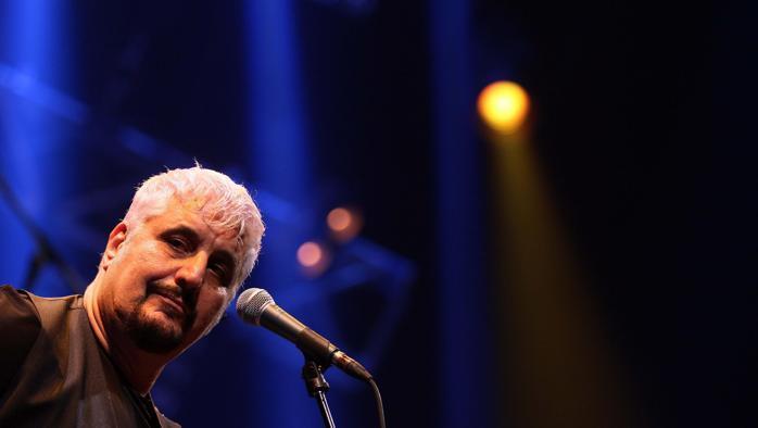 Pino Daniele, a Valencia un concerto tributo al grande maestro mediterraneo