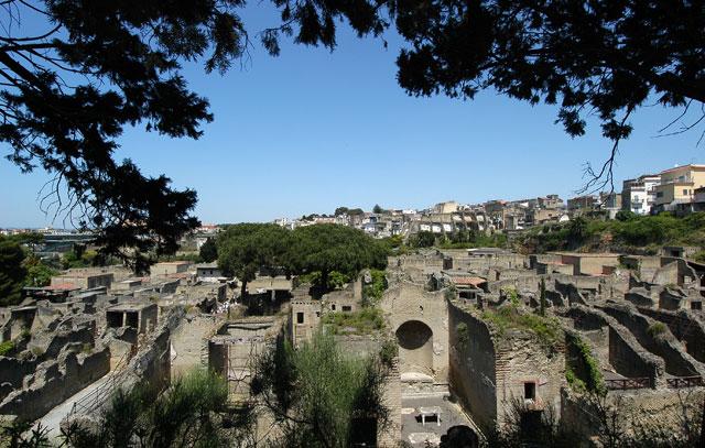 Pon per il Sud: 55 milioni destinati alla Regione Campania