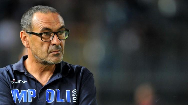 Napoli, De Laurentiis e Sarri a cena insieme, potrebbe essere lui il nuovo tecnico