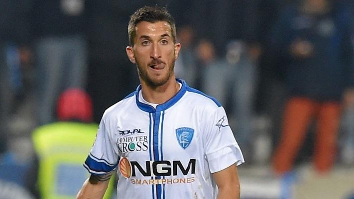SSC Napoli: con Valdifiori anche Tonelli e Hysaj, mercoledì l'incontro decisivo