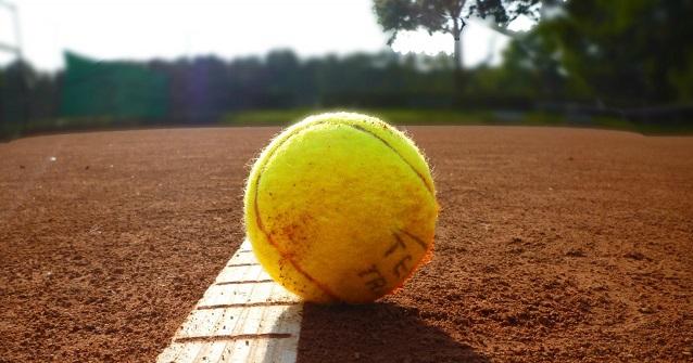 Tennis Vomero Cup, dal 15 al 21 giugno: torneo che distribuisce punti Atp