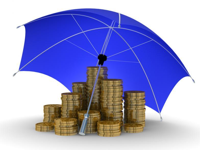 Assicurazione sul prestito: è sempre obbligatoria?