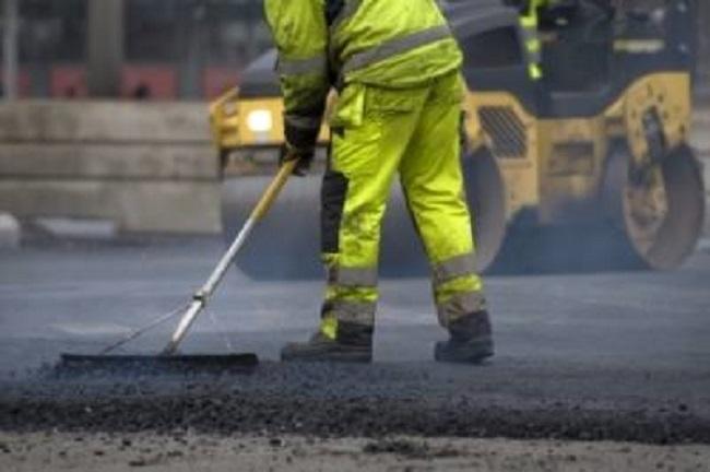 Napoli, iniziano i lavori di manutenzione della intera via Schipa