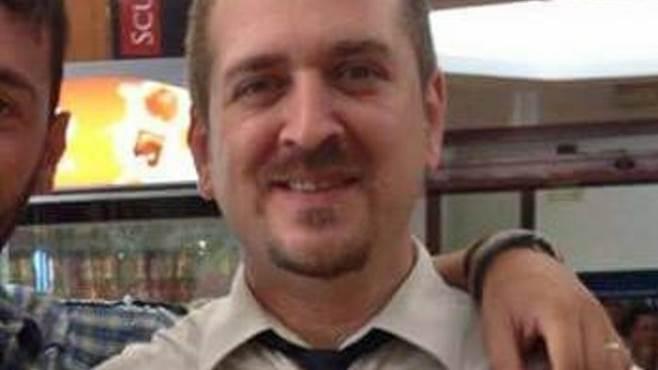 37enne scomparso a Battipaglia. Carabinieri e volontari a lavoro insieme alla famiglia