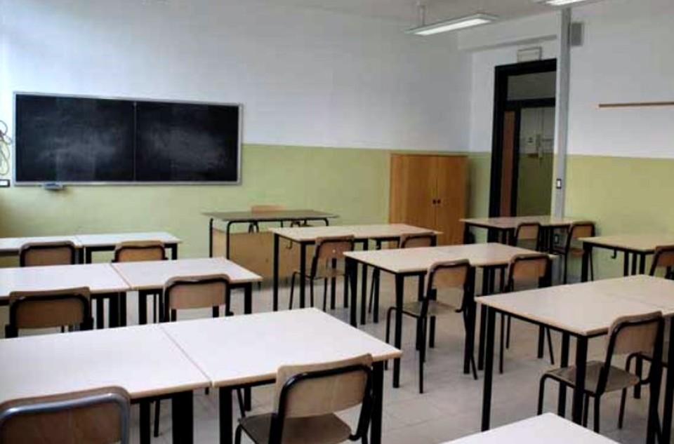 Anno scolastico in Campania: si parte il 14 settembre 2015