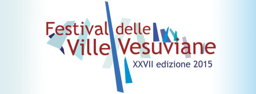 Festival delle Ville Vesuviane: dal 6 agosto appuntamento con la grande musica italiana