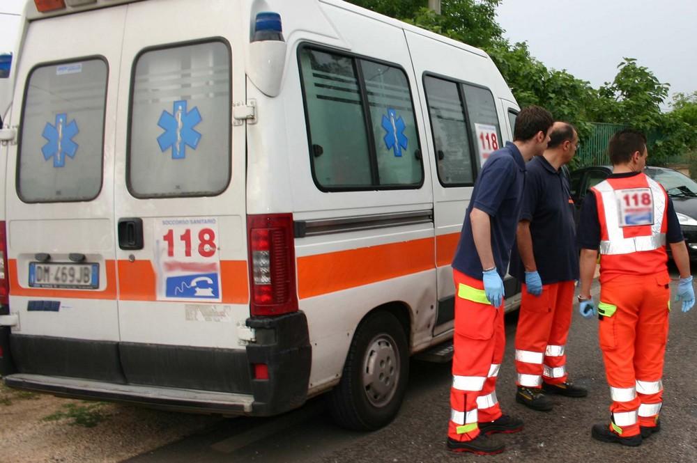 Incidente stradale sull'autostrada A1: un morto