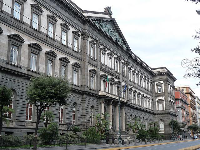 Classifica delle migliori università italiane: malissimo il Sud