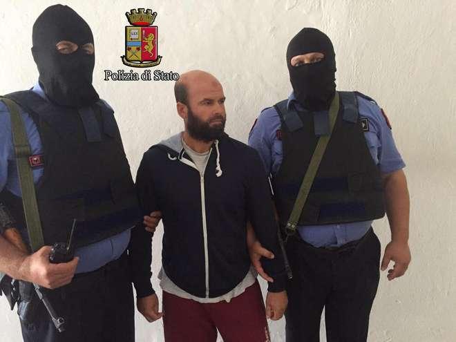 Maria Giulia Sergio: arrestata la famiglia della ragazza napoletana convertita all'Islam