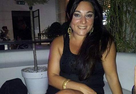 Marianna Esposito perde la vita in un tragico incidente: era un'insegnate di 34 anni