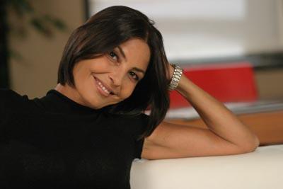 Nina Soldano si sposa: