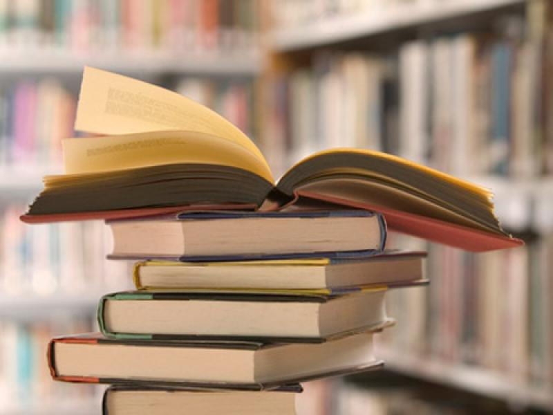 Notte bianca delle librerie a Napoli: serata dedicata alle donne nel mito