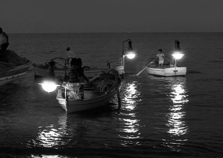 Notte delle Lampare: il 18 luglio la 41esima edizione