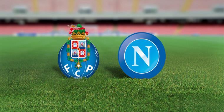 Dopo il Nizza, altra amichevole internazionale per il Napoli