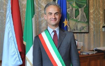 Scarcerato l'ex sindaco di Caserta nella serata di ieri. Fu arrestato il 14 luglio nell'ambito dell'inchiesta