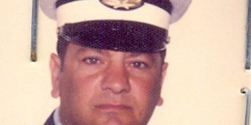 Strage di Secondigliano: è morto Vincenzo Cinque, l'agente ferito