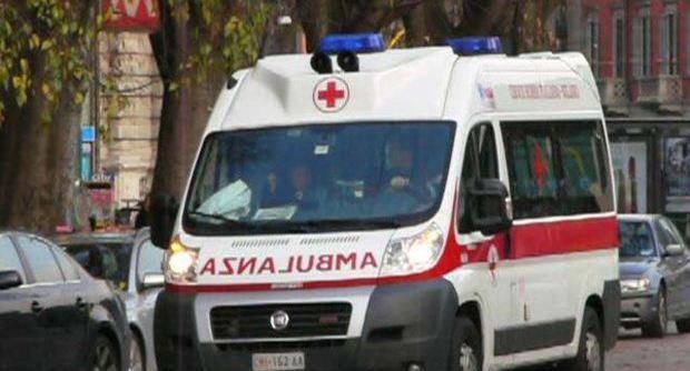 Allarme tubercolosi: migrante a Terzigno si ammala, gravi le condizioni