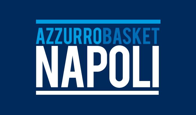 Givova Napoli Basket: FIP rigetta ricorso