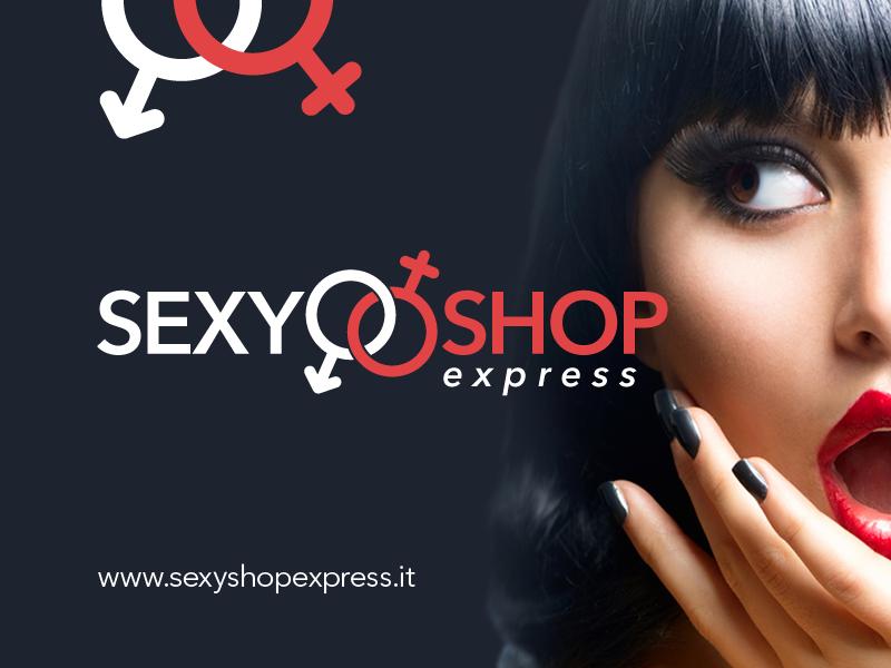 Mania Sexyshop: l'ultima frontiera è online