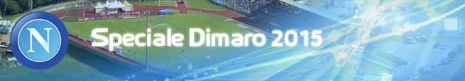 Speciale Dimaro 2015