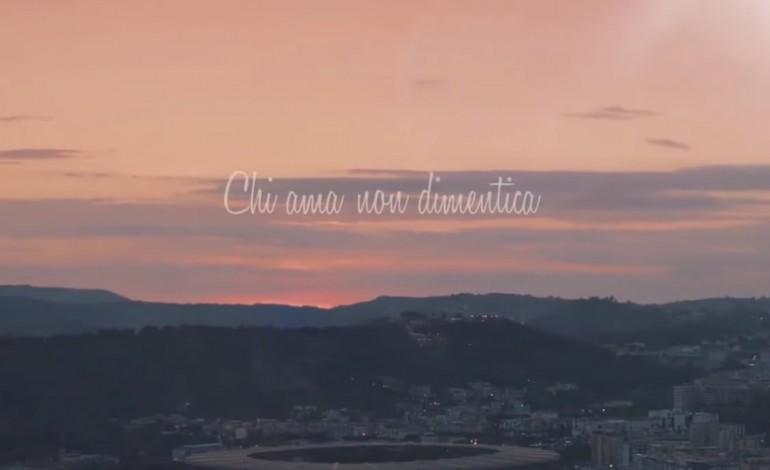 Chi ama non dimentica: l'emozionante spot della Kappa per la nuova maglia del Napoli