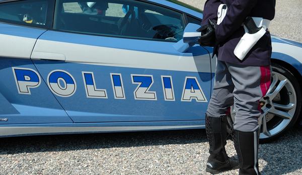 Clan Giuliano, sequestrati beni per 800mila euro a narcotrafficante