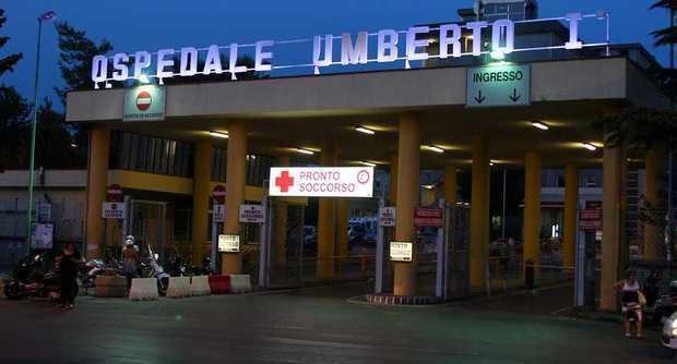 Giallo a Nocera Inferiore, Salerno: bimbo arriva morto in ospedale