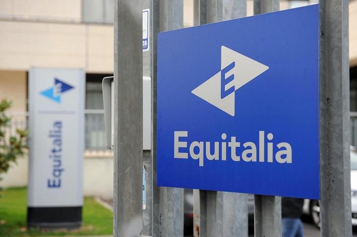 Nel 2016 'Napoli riscossione' sostituirà Equitalia