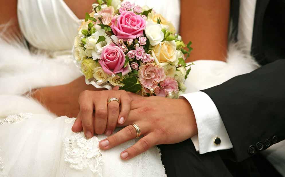 Napoli: permessi di soggiorno in vendita, tramite finte nozze