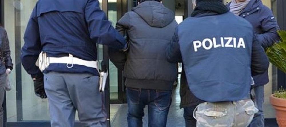 Vanella Grassi: arrestate nove persone del clan per spaccio