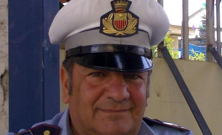 Vincenzo Cinque, oggi i funerali dell'ultima vittima della strage di Secondigliano