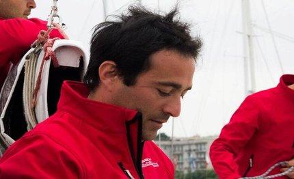 Carlo Varelli è il nuovo presidente del Club Nautico della Vela