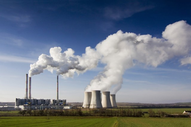 12 nuovi inceneritori in 10 regioni ma la Regione si oppone