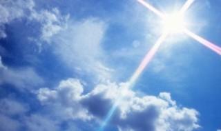 """Meteo: """"L'estate tornerà da mercoledì 26 agosto"""""""