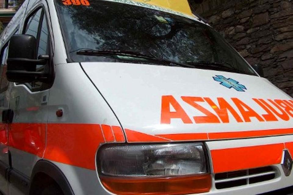 Scoppia bombola in casa nel salernitano: tre i turisti feriti