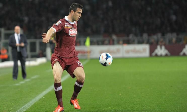 Calciomercato Napoli: Maksimovic si allontana, si sonda Ranocchia