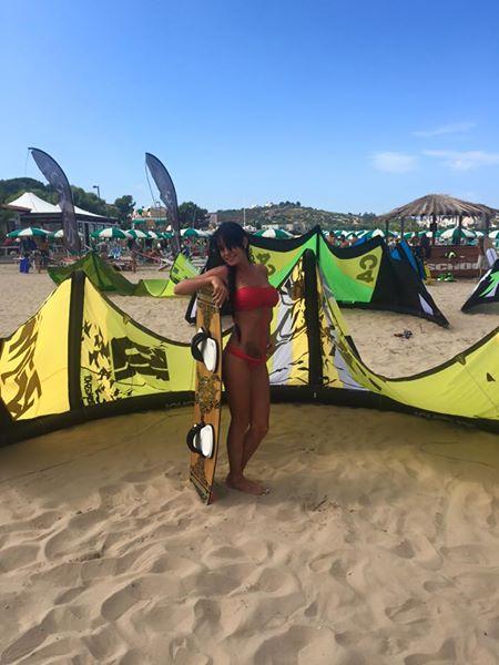 foto hot in bikini