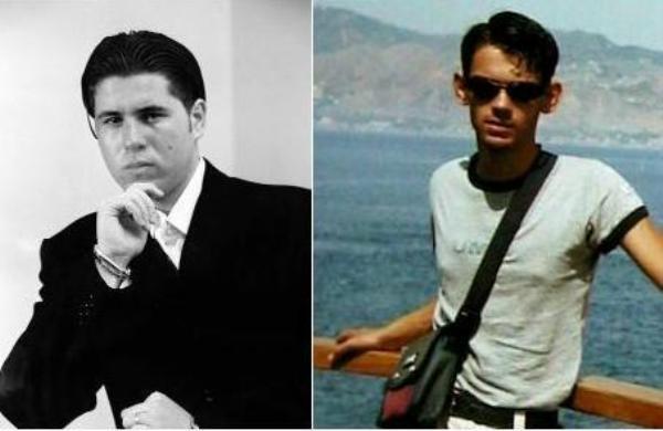 Paolo Cataldi e Luigi Sequino, vittime innocenti della camorra