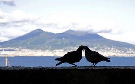 10 cose per far innamorare una napoletana