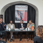 """Museo del Sottosuolo di Napoli: nuova stagione di spettacoli """"sottoterra"""""""