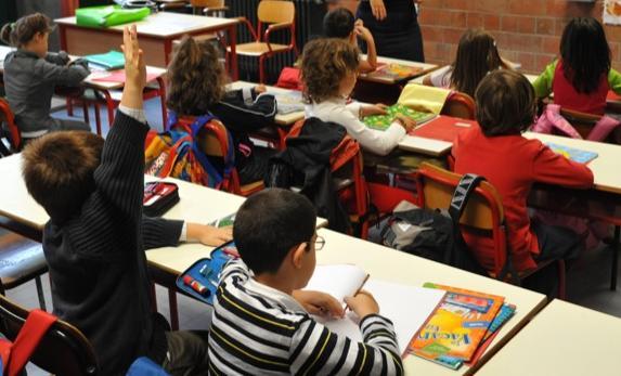 Bambino epilettico: senza ossigeno non può andare a scuola