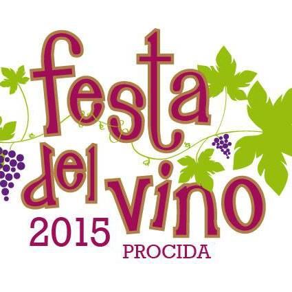 Festa del vino: un evento imperdibile sulla splendida isola di Procida