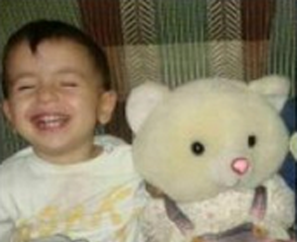 Giorgio Artioli festeggia la morte di Aylan: dopo la denuncia arriva la sua risposta su Fb