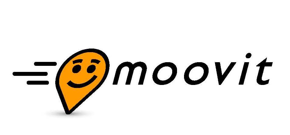 Moovit: la nuova applicazione dedicata ai trasporti pubblici, tutte le informazioni in tempo reale